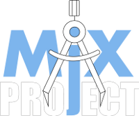 Mix-project